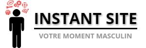 Instant Site