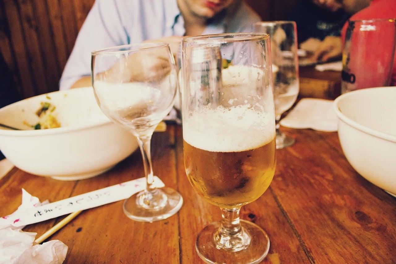 beer-926601_1280