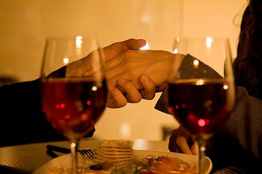 diner-romantique-recettes