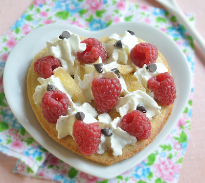 recettes-dessert-coeur