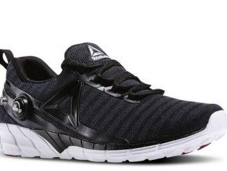 chaussures-sport-reebok