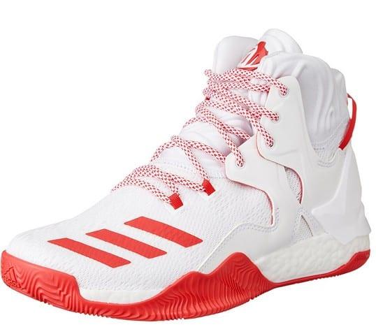 basket-homme-adidas