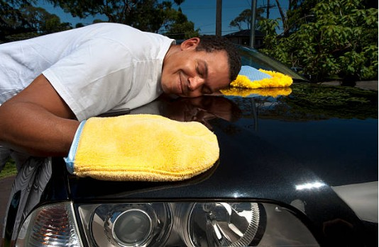 entretien-soin-vehicule
