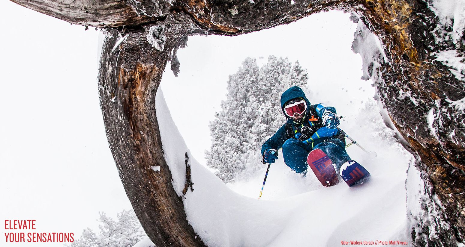 ski-skieur-neige