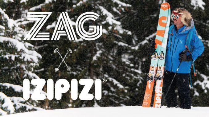 zagskis-ski-neige