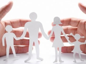 protection-sociale-famille