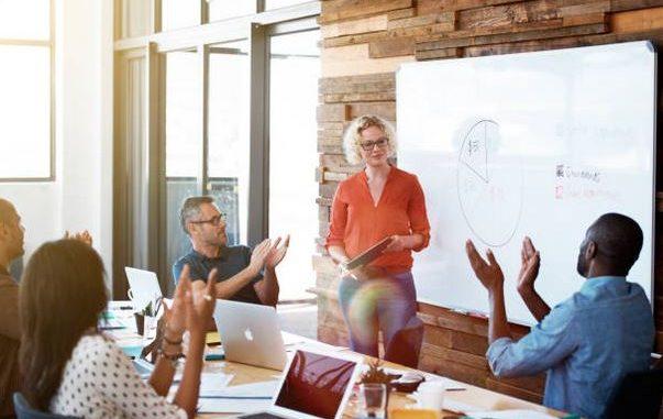 reunion-travail-comment-choisir-salle-reunion